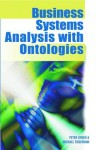 Business Systems Analysis with Ontologies - Peter Green