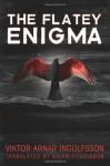 The Flatey Enigma - Viktor Arnar Ingolfsson, Brian FitzGibbon