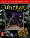 Unreal : Prima's Official Strategy Guide - Joe Grant Bell