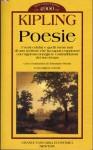 Poesie Testo inglese a fronte - Rudyard Kipling, Tommaso Pisanti