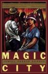 Magic City: A Novel - Jewell Parker Rhodes