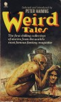 Weird Tales: Volume 1 - Peter Haining, Edmond Hamilton, Henry S. Whitehead, Leah Bodine Drake, Robert E. Howard, August Derleth, Seabury Quinn, H.P. Lovecraft, Clark Ashton Smith, Vincent Starrett, Henry Kuttner, G.G. Pendarves