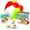 Spongebob's Beach Day Getaway: A Spongebob Kit - Nickelodeon