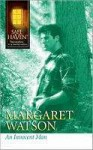 An Innocent Man (Safe Haven) - Margaret Watson