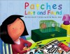 Patches: Lost and Found (CL) - Steven Kroll