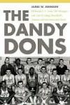 The Dandy Dons - James Johnson