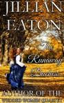 The Runaway Duchess - Jillian Eaton