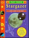 Stargazer - Robin Kerrod