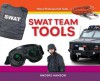Swat Team Tools - Anders Hanson