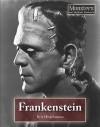 Frankenstein - Kris Hirschmann