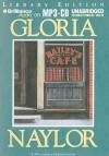 Bailey's Cafe - Gloria Naylor