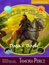 Daja's Book - Tamora Pierce