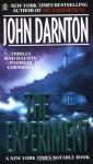 The Experiment - John Darnton