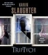 Triptych - Karin Slaughter, Brian Keith Lewis