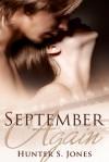 September Again - Hunter S. Jones