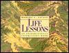 Life Lessons: An Inspirational Instruction Book - Robert C. Savage