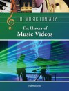 The History of Music Videos - Hal Marcovitz
