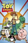 Toy Story: Toy Versus Machine - Jesse Blaze Snider, Nathan Watson