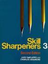 Skill Sharpeners 3 - Judy DeFilippo, Charles Skidmore