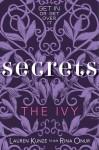 Secrets - Lauren Kunze, Rina Onur