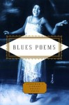 Blues Poems - Kevin Young