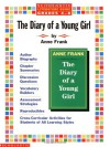 Literature Guide: Anne Frank: The Diary of a Young Girl (Grades 4-8) - Scholastic Inc.