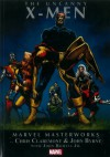Marvel Masterworks: The Uncanny X-Men, Vol. 5 - Chris Claremont, John Byrne, John Romita Jr., John Buscema
