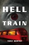Hell Train - Tony Bertot, Angela Kay- Soap Box in My Mind