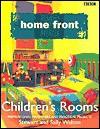 Children's Rooms - Stewart Walton, Sally Walton