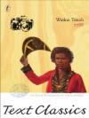 1788: Text Classics - Watkin Tench, Tim Flannery