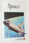 Space (Ladybird achievements books) - Terence Murtagh, Gerald Witcomb