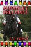 Midnight Dalliance - S.J. Frost