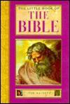 Little Book of the Bible - John Baldock