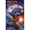 Wizard's Bane - Rick Cook