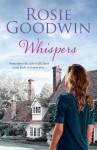 Whispers - Rosie Goodwin