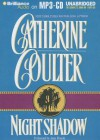 Night Shadow - Catherine Coulter, Anne Flosnik