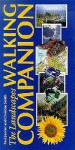 The Landscapes Companion: For Walking in Southern Europe (Sunflower Countryside Guides) - Paul Jenner, Christine Smith