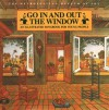 Go In and Out the Window: An Illustrated Songbook For Children - Dan Fox