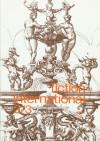 Fiction International 02/03 - Joe David Bellamy