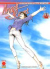 Angel Heart, Vol. 53 - Tsukasa Hojo