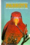 Parrots(oop) - Matthew M. Vriends