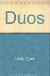 Duos: Alice Neel's double portraits - Linda Chase