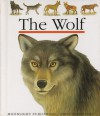 The Wolf - Laura Bour
