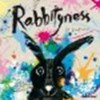Rabbityness by Jo Empson [Child's Play International, 2012] Hardcover [Hardcover] - Jo Empson