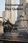 International Don Quixote - Theo D'haen, Reindert Dhondt
