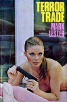 Terror Trade - Mark Lester