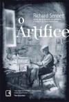 O Artícife - Richard Sennett, Clóvis Marques