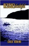 Rescue/Doubtful - Chuck Robbins