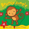 Bouncy Jungle - Emily Bolam