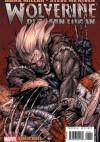 Wolverine, Vol 3 # 70: Old Man Logan, Part 5 - Mark Millar, Steve McNiven